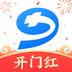 九州通医药v1.42.0安卓Android版