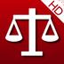 法宣在线v2.6.2安卓Android版