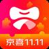 京喜v3.14.4安卓Android版