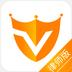 律霸律师端v1.3.200914安卓Android版