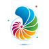 幸福秦皇岛v2.3.12安卓Android版