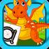 儿童拼音王国v3.61.201031安卓Android版