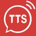 <b>TTS语音合成v1.4.1085安卓Android版</b>