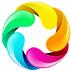 大商圈v1.6.6安卓Android版