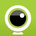 VAA6v3.3.24安卓Android版