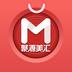 聚源美汇v2.8.11安卓Android版