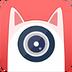 毒毒v1.0.6安卓Android版