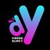 要的短视频v1.2.3安卓Android版