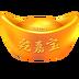 乾嘉宝v2.0.7安卓Android版
