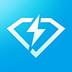 极速定制v1.3.0安卓Android版