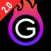 超G热播v2.7.0安卓Android版