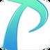 ProscenicHomev1.4.6安卓Android版