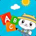 宝宝学英语v2.2.4安卓Android版