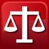 法宣在线v2.7.2安卓Android版