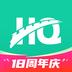 恒企网校v5.5.0安卓Android版