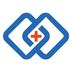 医家医v1.8.10安卓Android版
