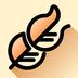 糯米学堂v1.2.0安卓Android版