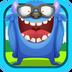 儿童观察力训练v2.00.21119安卓Android版