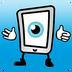 在线助教学生v1.5.5安卓Android版