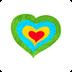<b>完美人生v4.10.11安卓Android版</b>