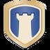 国象联盟v1.5.7安卓Android版