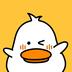 <b>来玩鸭v1.3.3安卓Android版</b>