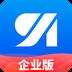 HR小助手v5.2.0安卓Android版