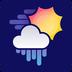 <b>天气预报大师v2.6.5安卓Android版</b>