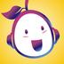 <b>爽柚直播v2.0.0安卓Android版</b>