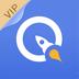 金十数据v4.9.7安卓Android版