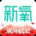 <b>新氧医美v8.13.1安卓Android版</b>