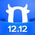 <b>千牛v8.11.0安卓Android版</b>
