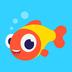 <b>伴鱼绘本v3.2.31151安卓Android版</b>