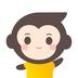 小猿口算v3.1.1安卓Android版