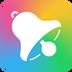 <b>酷狗铃声v4.9.6安卓Android版</b>