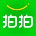 拍拍v2.3.0安卓Android版