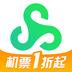 春秋航空v6.9.18安卓Android版