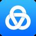<b>美篇v6.3.1安卓Android版</b>