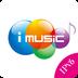 <b>爱音乐v10.2.5安卓Android版</b>