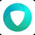 360家庭防火墙v5.9.7安卓Android版