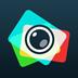 <b>玩图v7.3.1安卓Android版</b>