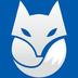 白狐任务v1.0.9安卓Android版