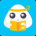 一米阅读v3.3.10安卓Android版