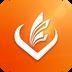 社会扶贫v3.0.7安卓Android版