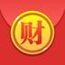 财神抢红包v1.6.1安卓Android版