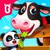 奇妙农场v9.50.00.00安卓Android版