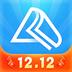 中华会计网校v8.1.0安卓Android版