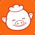 猪八戒v6.9.61安卓Android版