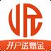 金荣中国v2.6.2安卓Android版