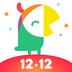 叽里呱啦儿童英语v10.6.2安卓Android版